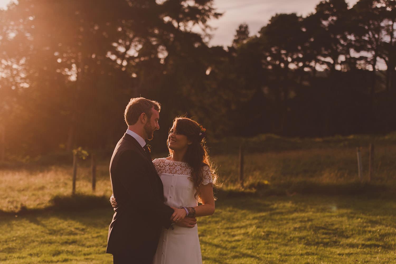 kippure-estate-wedding-photography-180.jpg
