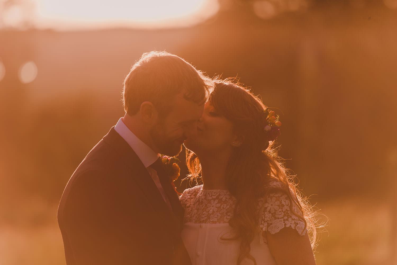 kippure-estate-wedding-photography-181.jpg