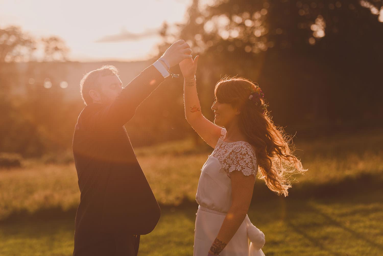 kippure-estate-wedding-photography-182.jpg