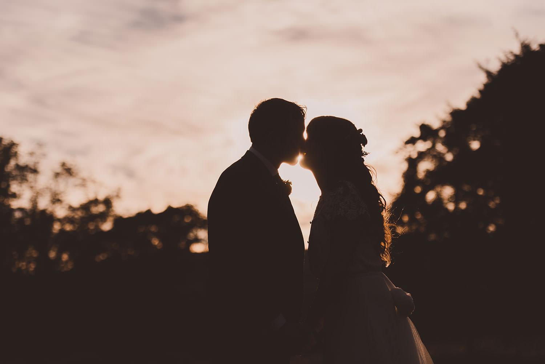 kippure-estate-wedding-photography-183.jpg