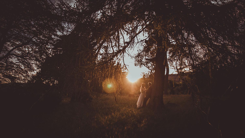 kippure-estate-wedding-photography-186.jpg