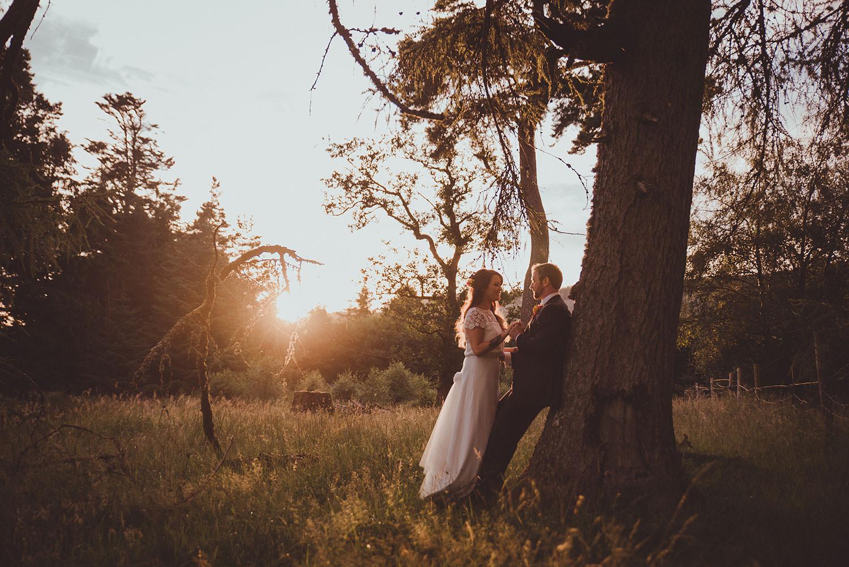 kippure-estate-wedding-photography-185.jpg