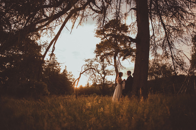 kippure-estate-wedding-photography-188.jpg