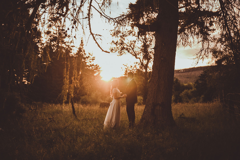 kippure-estate-wedding-photography-189.jpg