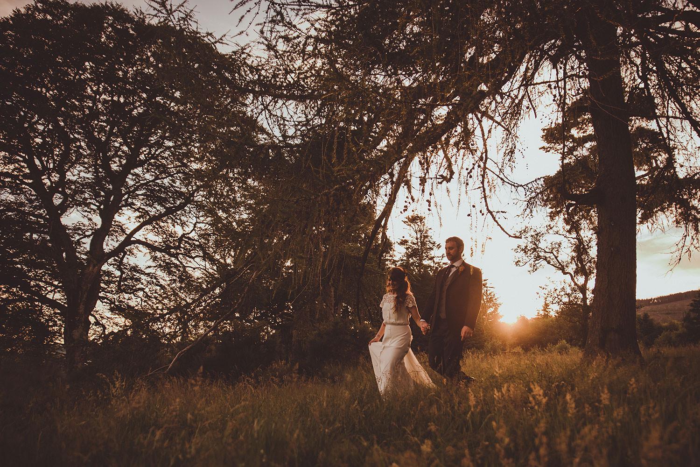 kippure-estate-wedding-photography-190.jpg