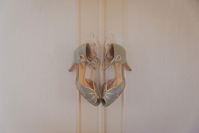 anglers-rest-wedding-photographer-001.jpg