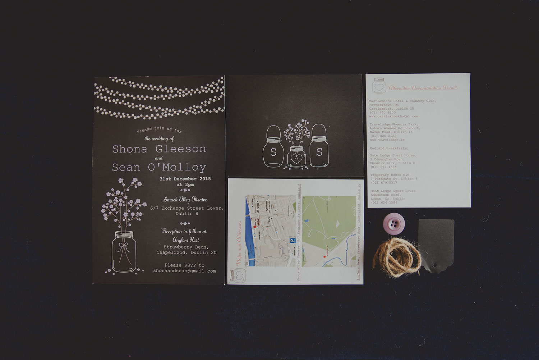 anglers-rest-wedding-photographer-007.jpg