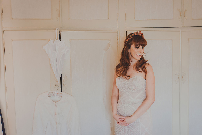 anglers-rest-wedding-photographer-013.jpg