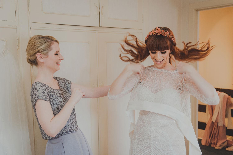anglers-rest-wedding-photographer-014.jpg