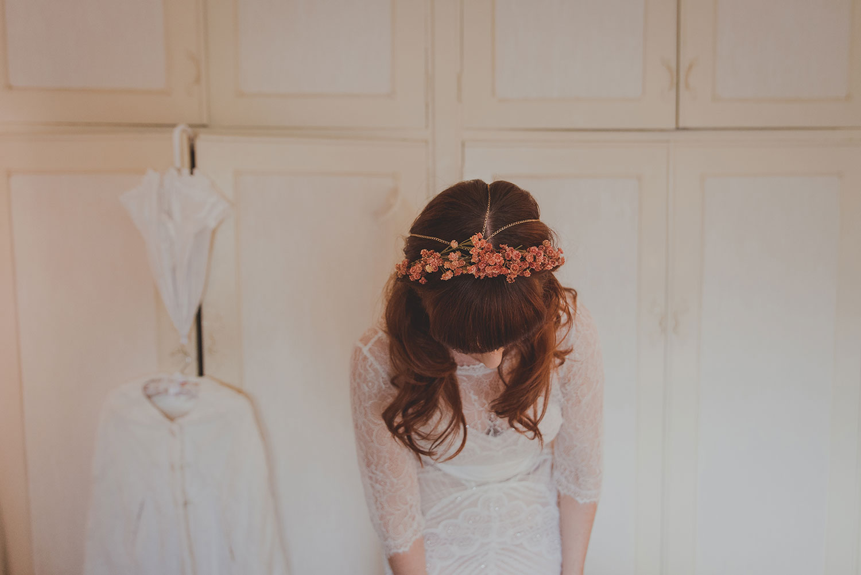 anglers-rest-wedding-photographer-019.jpg