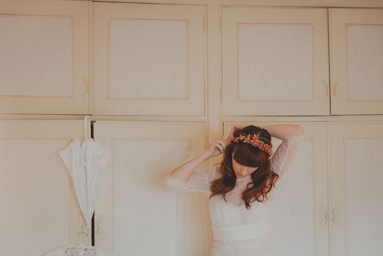 anglers-rest-wedding-photographer-020.jpg