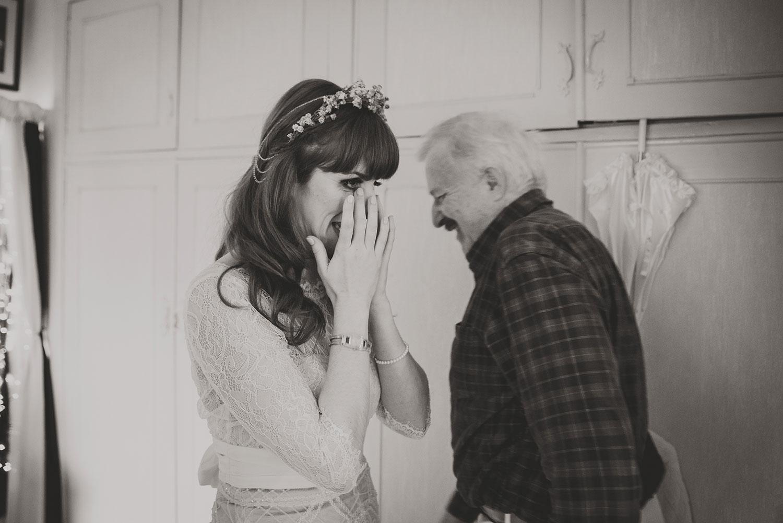 anglers-rest-wedding-photographer-023.jpg