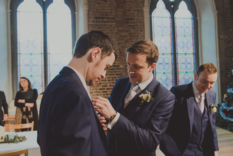 anglers-rest-wedding-photographer-024.jpg