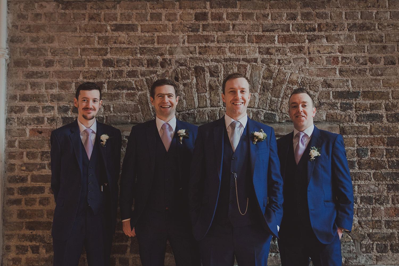 anglers-rest-wedding-photographer-027.jpg