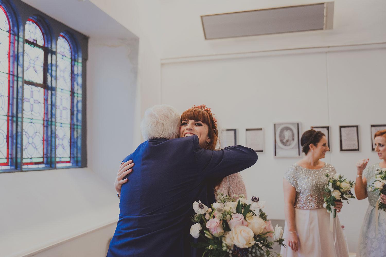 anglers-rest-wedding-photographer-039.jpg