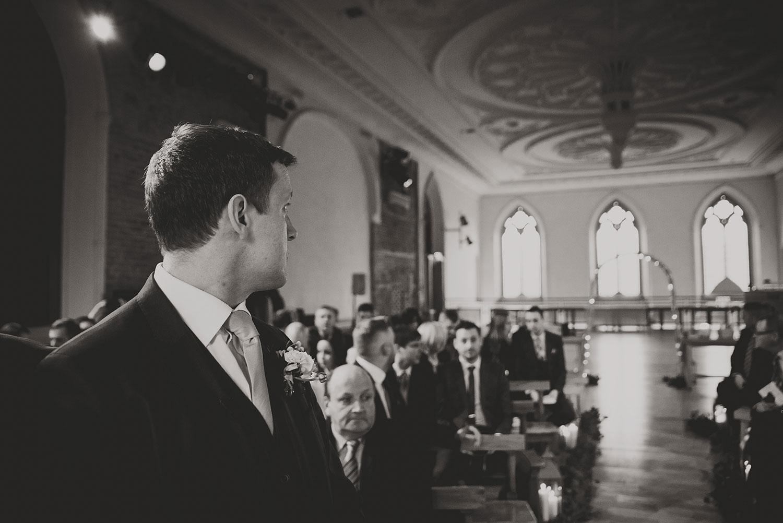 anglers-rest-wedding-photographer-041.jpg