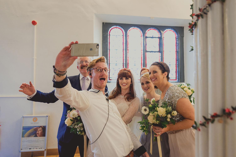 anglers-rest-wedding-photographer-040.jpg