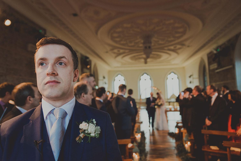 anglers-rest-wedding-photographer-042.jpg