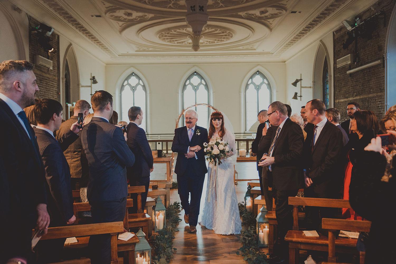anglers-rest-wedding-photographer-043.jpg