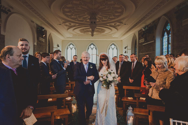 anglers-rest-wedding-photographer-044.jpg
