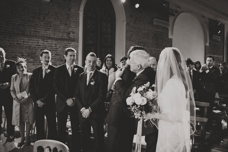 anglers-rest-wedding-photographer-045.jpg