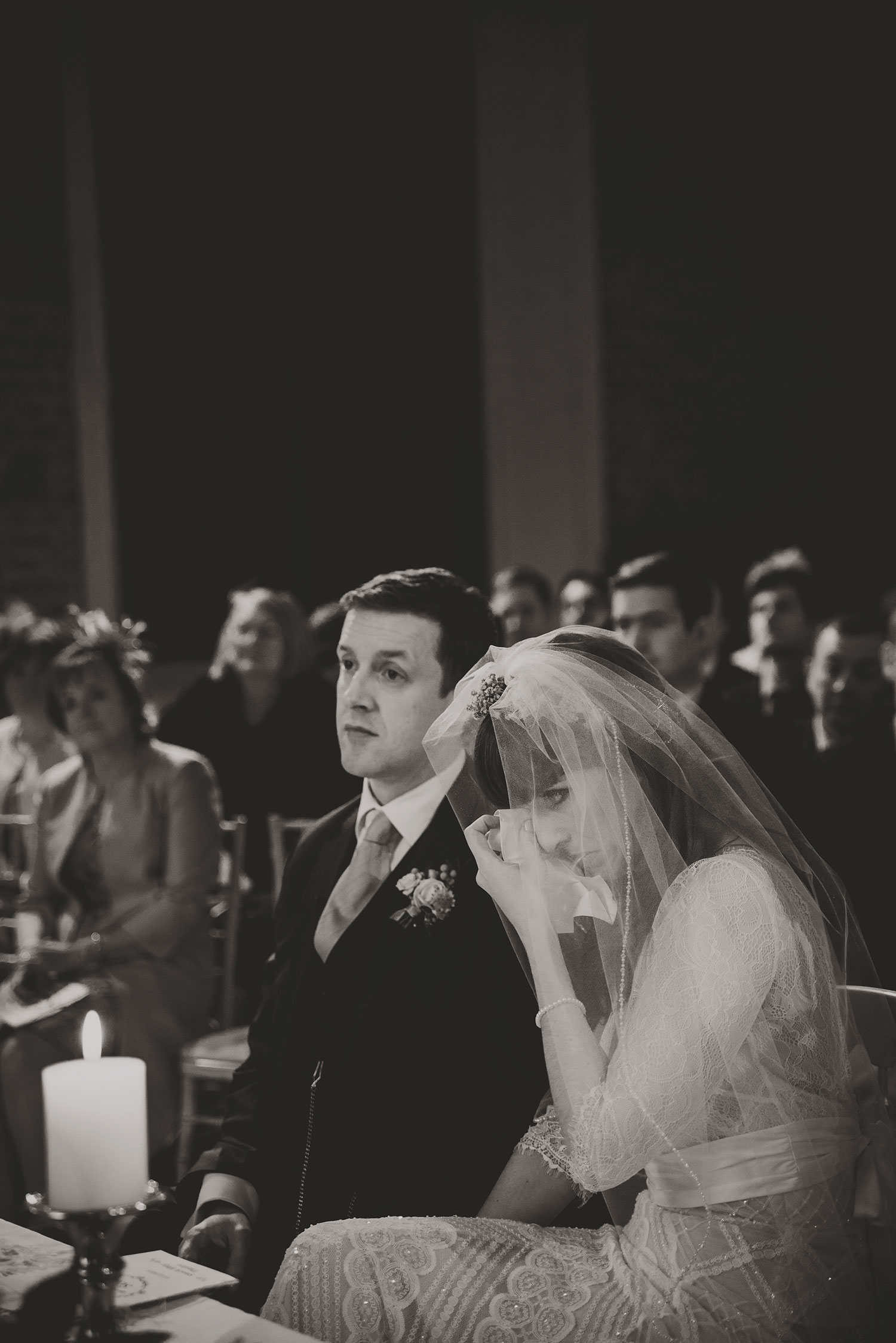 anglers-rest-wedding-photographer-046.jpg