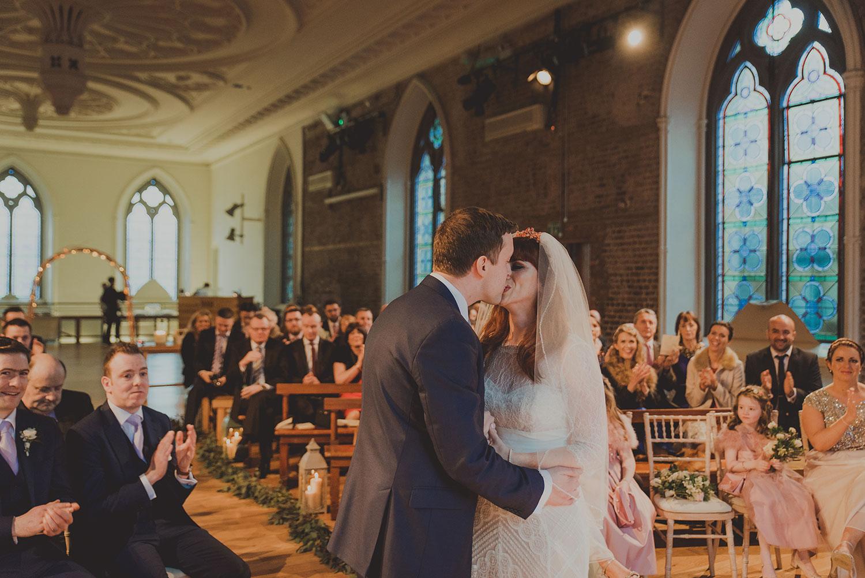 anglers-rest-wedding-photographer-050.jpg