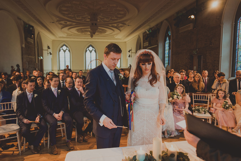 anglers-rest-wedding-photographer-053.jpg