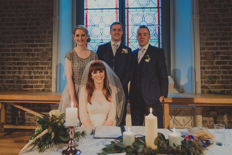 anglers-rest-wedding-photographer-054.jpg