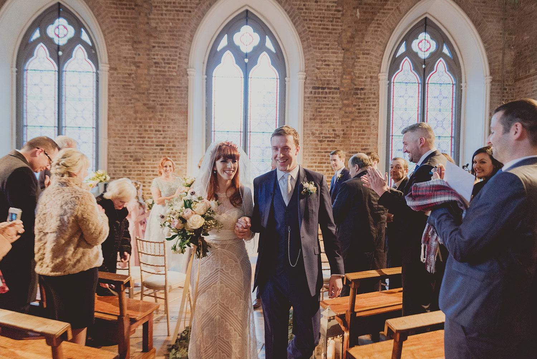 anglers-rest-wedding-photographer-055.jpg
