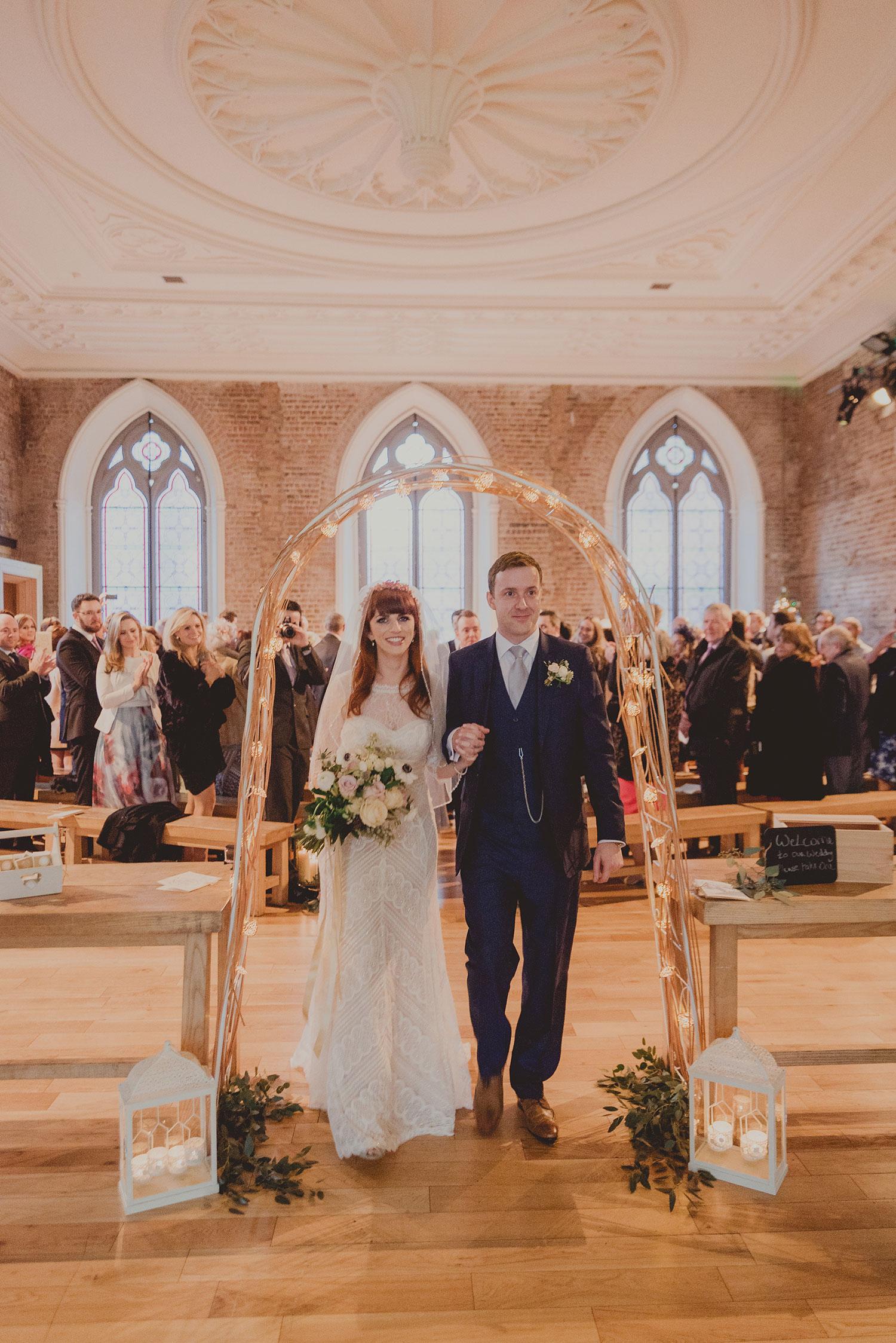 anglers-rest-wedding-photographer-056.jpg