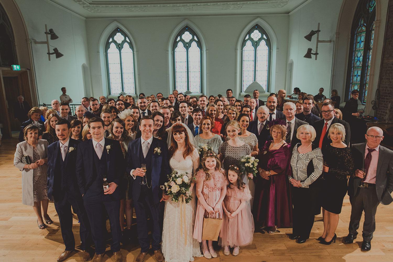 anglers-rest-wedding-photographer-060.jpg