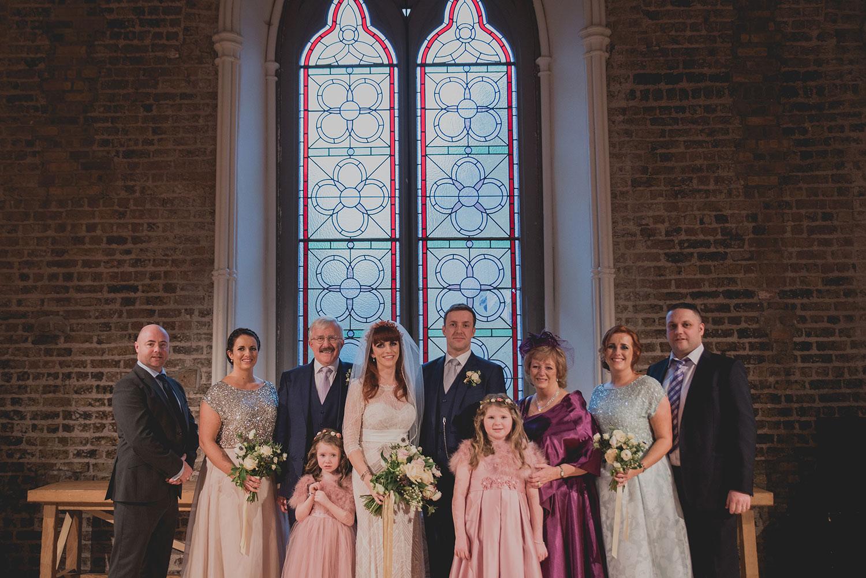 anglers-rest-wedding-photographer-061.jpg