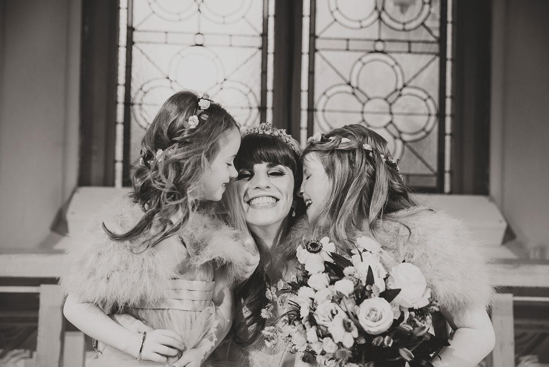 anglers-rest-wedding-photographer-063.jpg