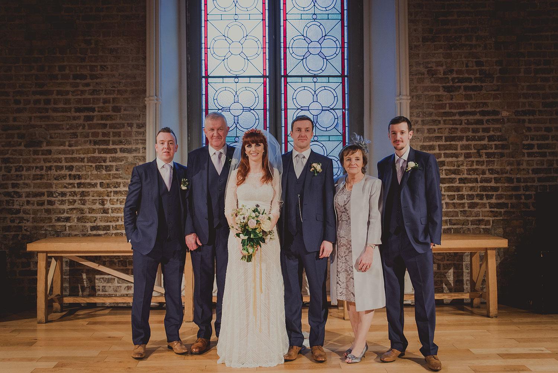 anglers-rest-wedding-photographer-064.jpg