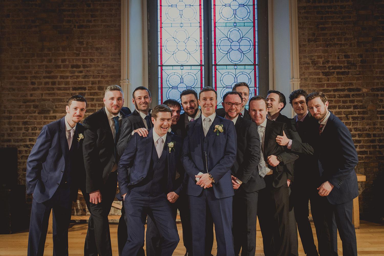 anglers-rest-wedding-photographer-065.jpg