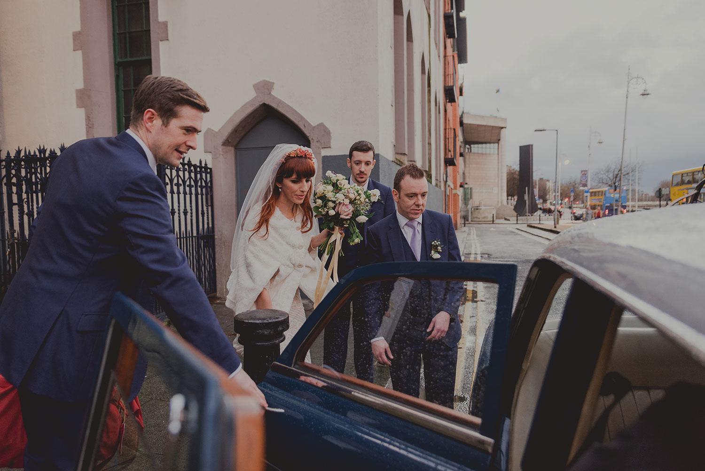 anglers-rest-wedding-photographer-068.jpg