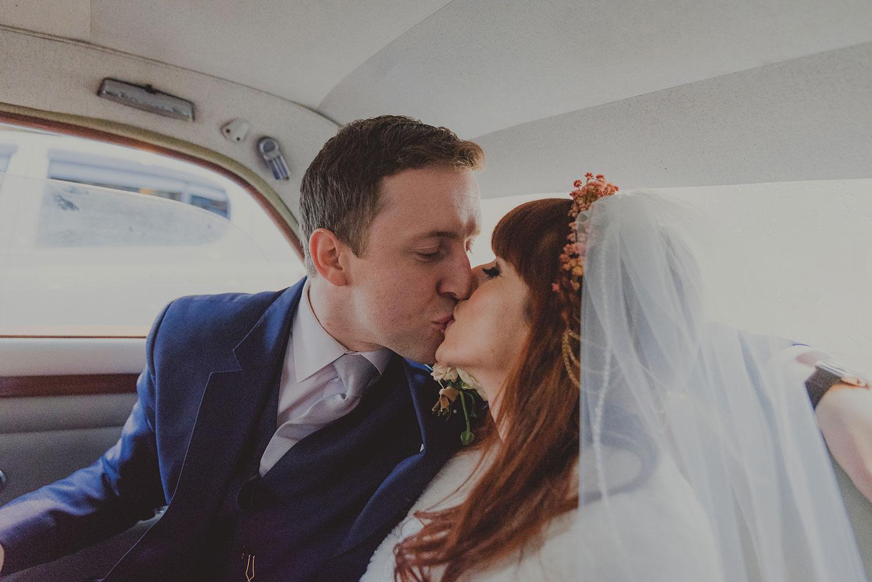 anglers-rest-wedding-photographer-070.jpg