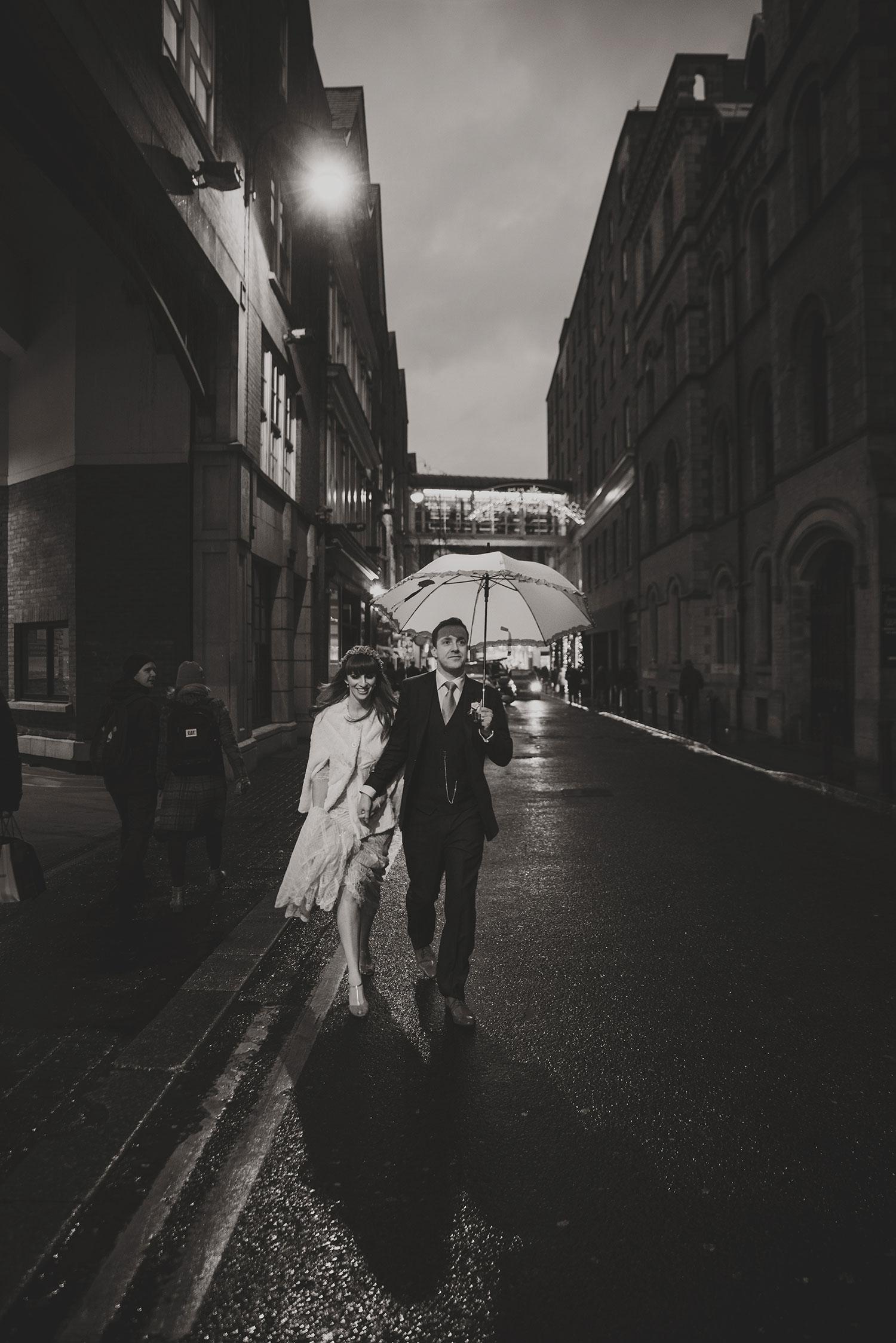 anglers-rest-wedding-photographer-071.jpg