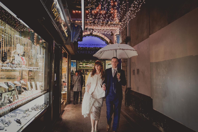 anglers-rest-wedding-photographer-073.jpg
