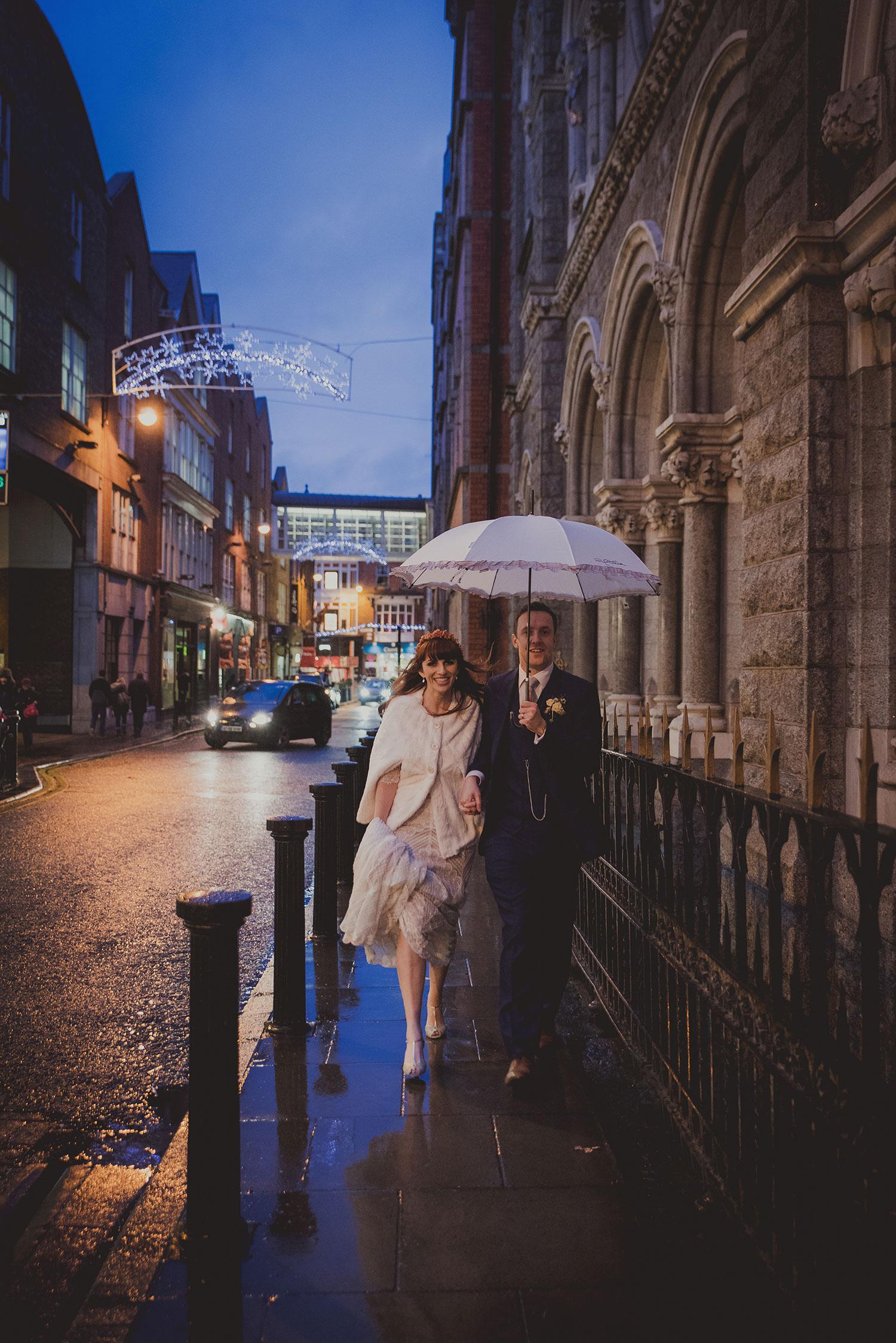 anglers-rest-wedding-photographer-072.jpg