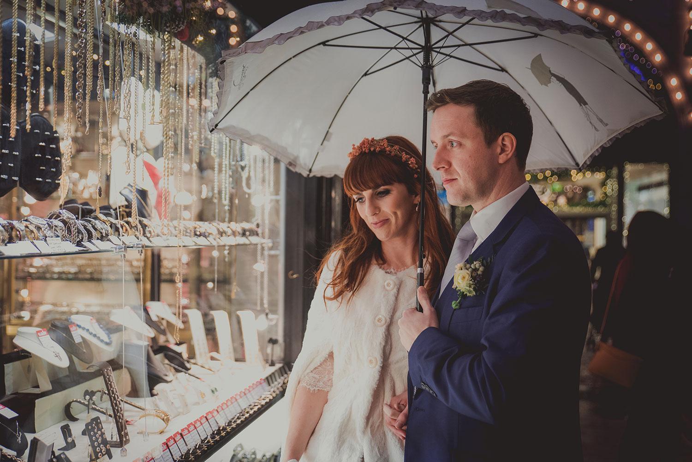 anglers-rest-wedding-photographer-074.jpg