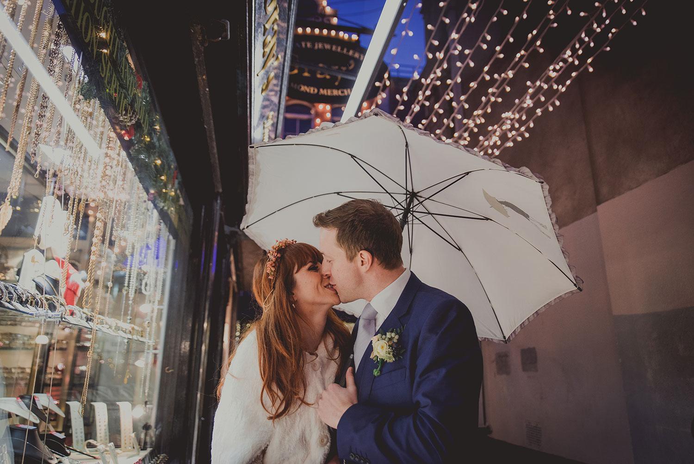 anglers-rest-wedding-photographer-075.jpg