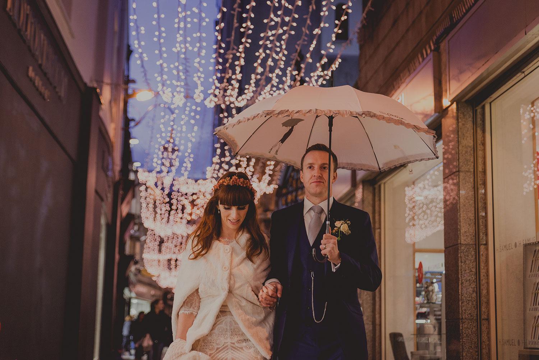 anglers-rest-wedding-photographer-077.jpg