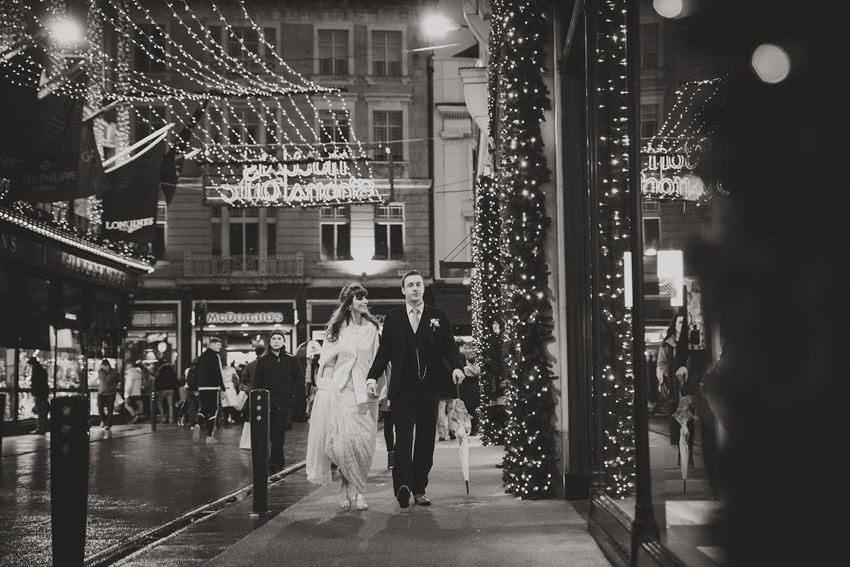 anglers-rest-wedding-photographer-083.jpg