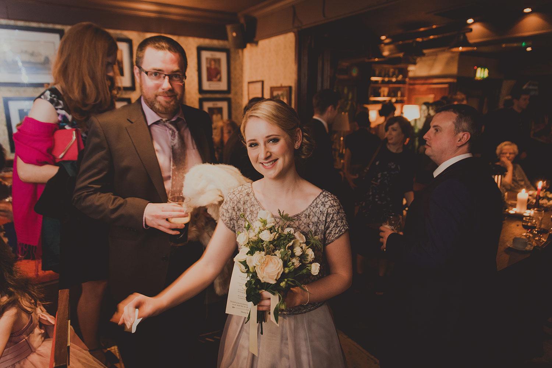 anglers-rest-wedding-photographer-093.jpg