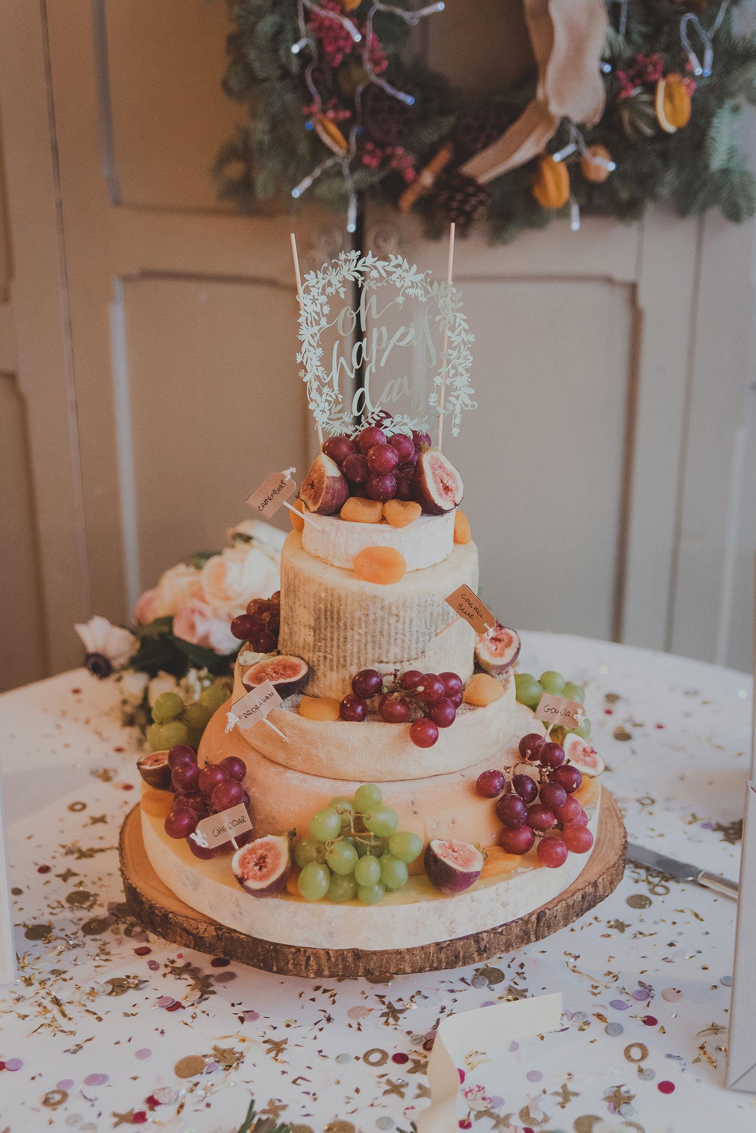 anglers-rest-wedding-photographer-091.jpg