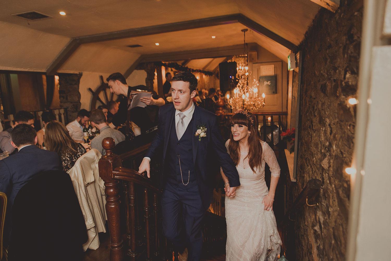 anglers-rest-wedding-photographer-094.jpg