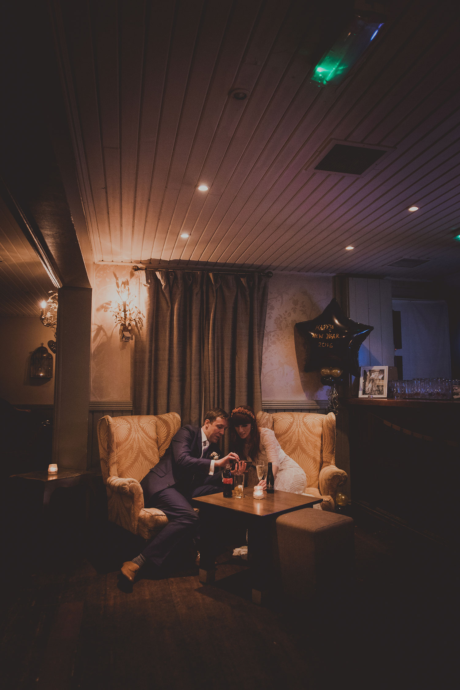 anglers-rest-wedding-photographer-095.jpg