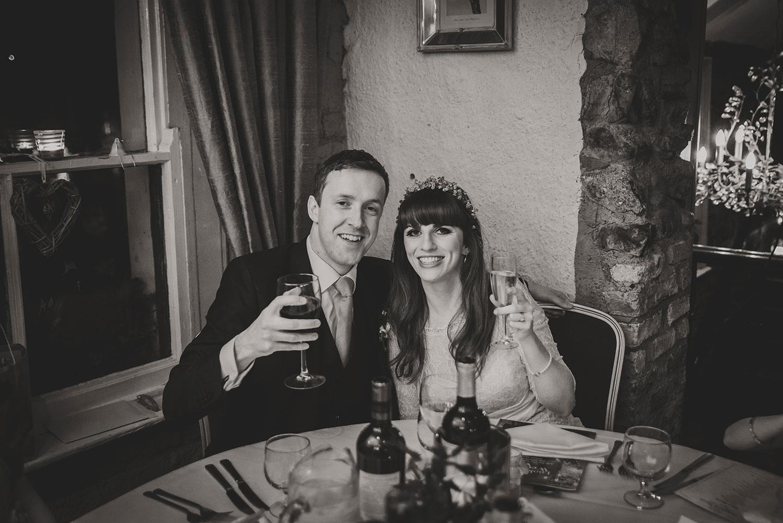 anglers-rest-wedding-photographer-098.jpg